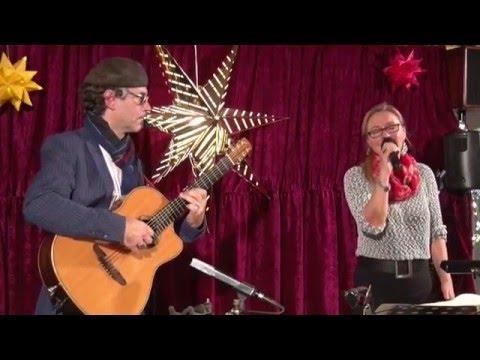 Video - Demo Weihnachtsprogramm