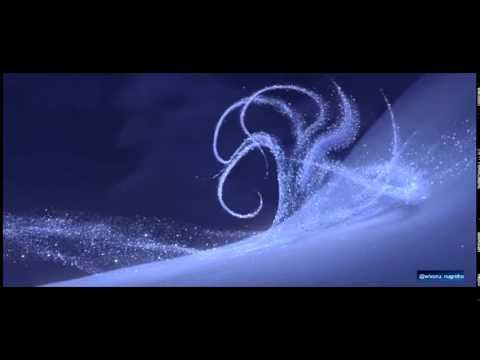 Let it Go   Frozen Dangdut Version