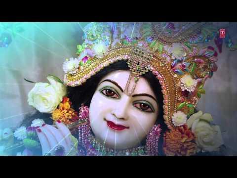 Sajan Mero Girdhari Krishna Bhajan By Jaya Kishori [Full Video Song] I Deewani Main Shyam Ki