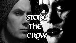 Down - Stone The Crow (The Crow)