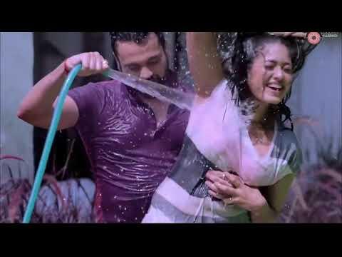 Tamil actress hot boob press thumbnail