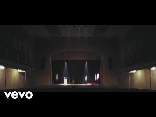 El Cuarteto de Nos - Contrapunto para Humano y Computadora (Official Video)