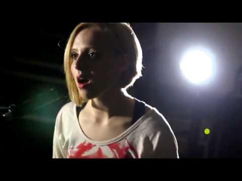 Titanium - David Guetta ft. Sia (acoustic cover)из YouTube · С высокой четкостью · Длительность: 4 мин5 с  · Просмотры: более 71.000 · отправлено: 6-5-2012 · кем отправлено: Nicole Milik