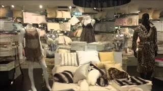 видео Отдых в Римини и Риччоне: мой отзыв и советы