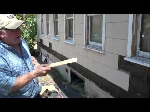 remove-asbestos-siding-secrets-and-water-table-with-donovan-white-builder