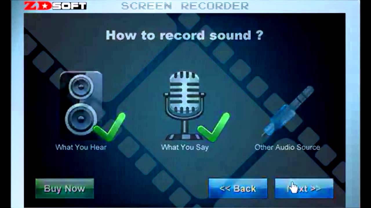 Pubg Hd No Lag: Best Screen Recorder No Lag HD 720p
