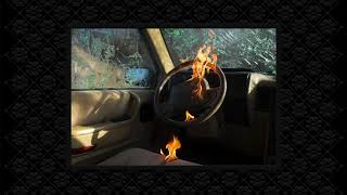 Greg Dulli: Black Moon (Audio)