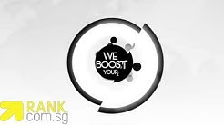 The Most Trusted Search Engine Marketing Agency In Singapore