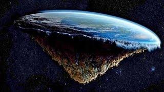 Новото познание E01 S02 - Защо да вярваме, че Земята е кръгла?