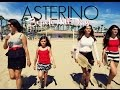 "Asterino "" Beach All Day"" original song"