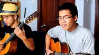 Cung đàn buồn-[guitar].flv