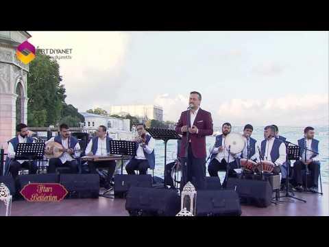 Alemlere Rahmet Olan - TRT DİYANET