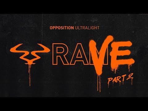 Opposition - 'Ultralight'
