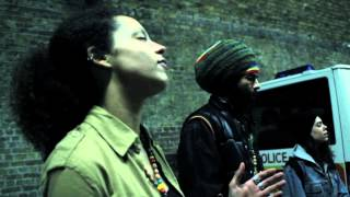 Video Nãnci and Phoebe - Notorious ft Congo Natty download MP3, 3GP, MP4, WEBM, AVI, FLV September 2018