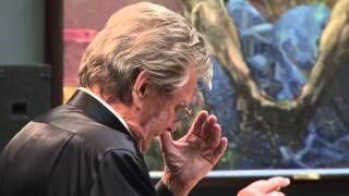 10.06.2014 Концерт к 175-летию со дня рождения М.П.Мусоргского