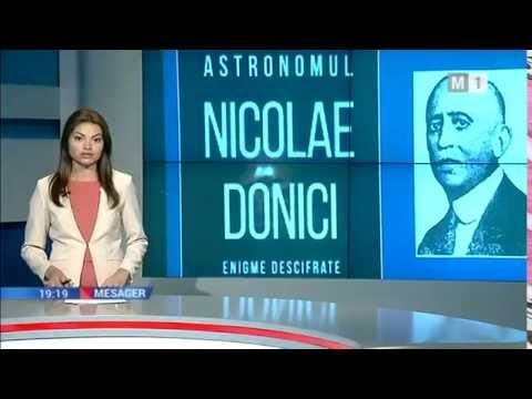 Mesager din 22 octombrie 2016 | News Moldova, video, news, online ...
