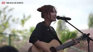 WAKTU YANG SALAH FIERSA BESARI | TAMI AULIA LIVE.mp3