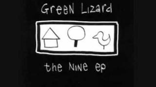 Watch Green Lizard Cielito Lindo video