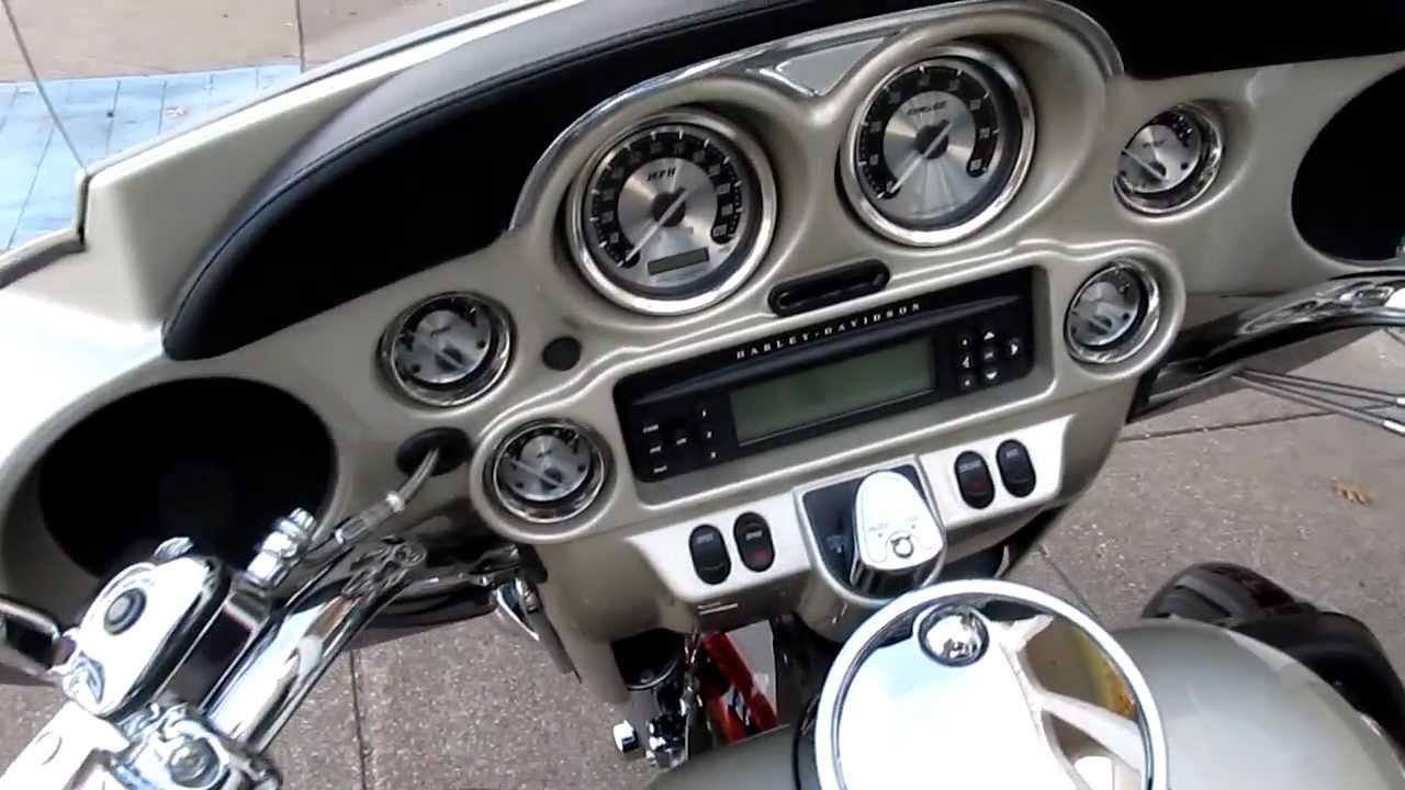 Harley Davidson Kes Diagram