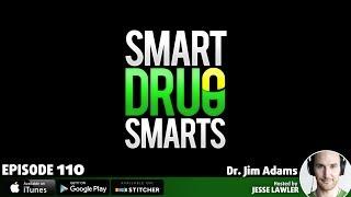 Episode 110 - Plant Medicines