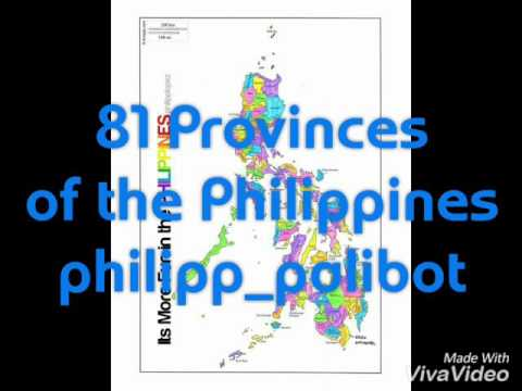 Its More Fun in the Philippines by philipp_palibot