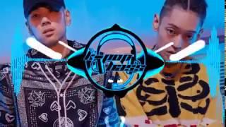 Vince '맨날 (MENNAL) (Feat. Okasian)' [Bass Boosted] 🎧🎵