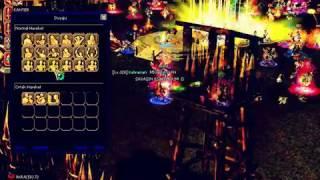 ViralMt2 #AKRA Krallık Turnuvası  [ 4.Hafta 4.Kez Hard ]