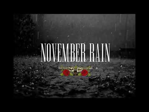 november-rain---outro-solo-guitar-backingtrack---standard-e-tuning