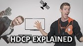 How To Disable HDCP In AMD Radeon Display Driver Windows 10 - YouTube
