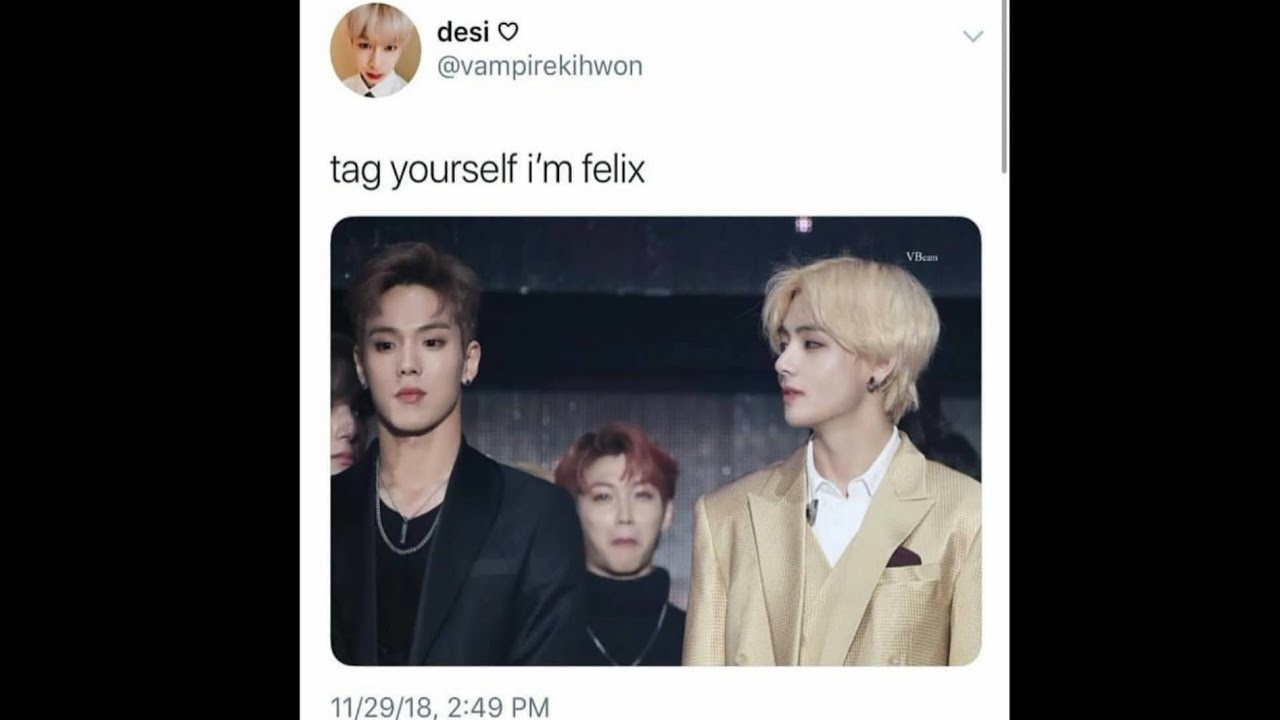 Incorrect Stray Kids 01 With Images Funny Kpop Memes Kpop