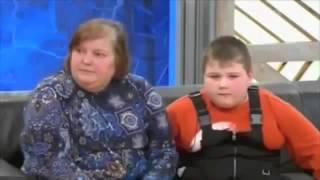 Шокирующая система похудение от Татьяны Рыбаковой!
