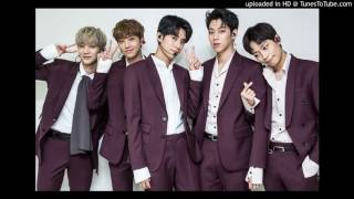 Download 크나큰(KNK) - 해달별(Sun,Moon,Star)피아노 커버 piano cover MP3 song and Music Video