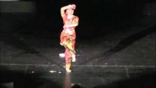 MELA 2011 - Mere Dholna (Ami Je Tomar)
