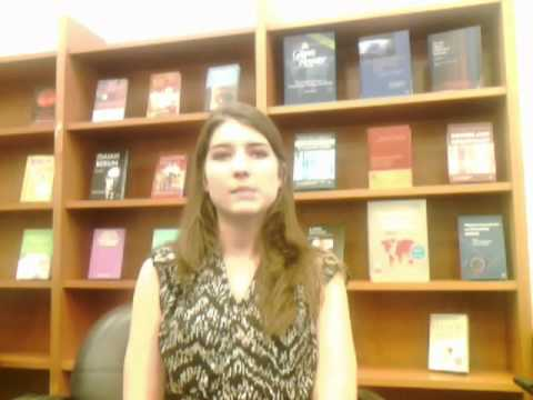 Build Your Own Collection --Palgrave Macmillan.wmv