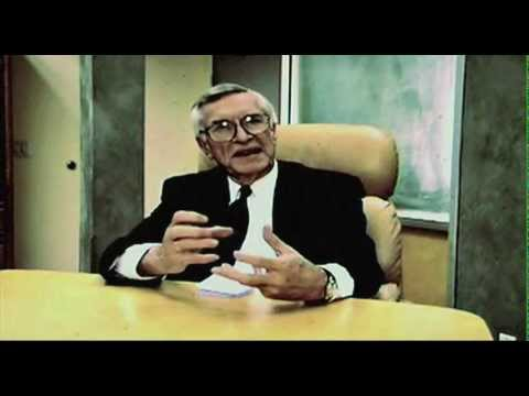 MARTIN LANDAU - INTERVIEW 2