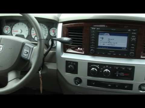 2009 Dodge Ram 2500 Heavy Duty | TestDriveNow