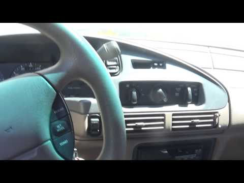 How to read OBD1 check engine codes