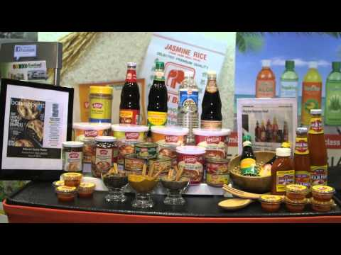 Eastland Food Corporation: Product Line