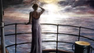 Lea Santee - Hopeless