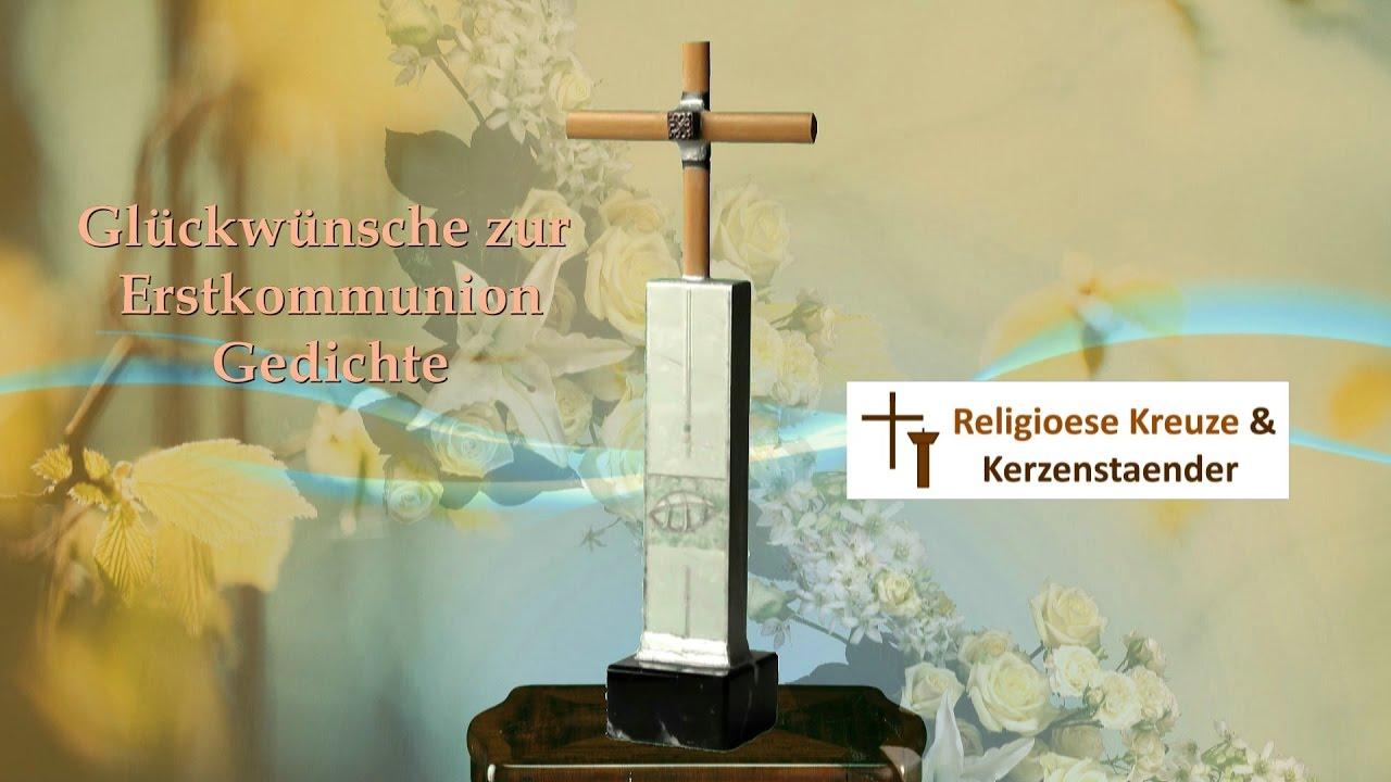Geschenke Zur Kommunion Für Patenkind Religiöse Kreuze Und