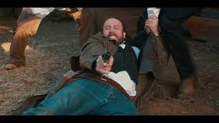 Friends Like Holliday | Good Ol' Boyz ft. RonyRon The Outlaw