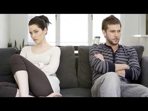 Как поступить если муж изменяет но не уходит советы психолога