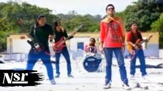 Maya-Sari - Asmara Indah (Official Music Video)