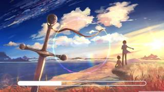Gold Skies - Martin Garrix