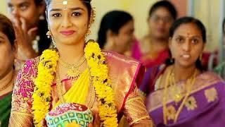 Tamil Marriage whatsapp status | Tamil Wedding whatsapp status | velli malare | Jodi | Ar Rahman