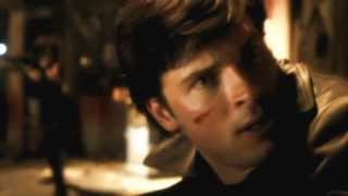 Smallville (9 season) - Whispers in the dark