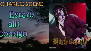 Hollywood Undead - I'll Be There(Sub. Español)