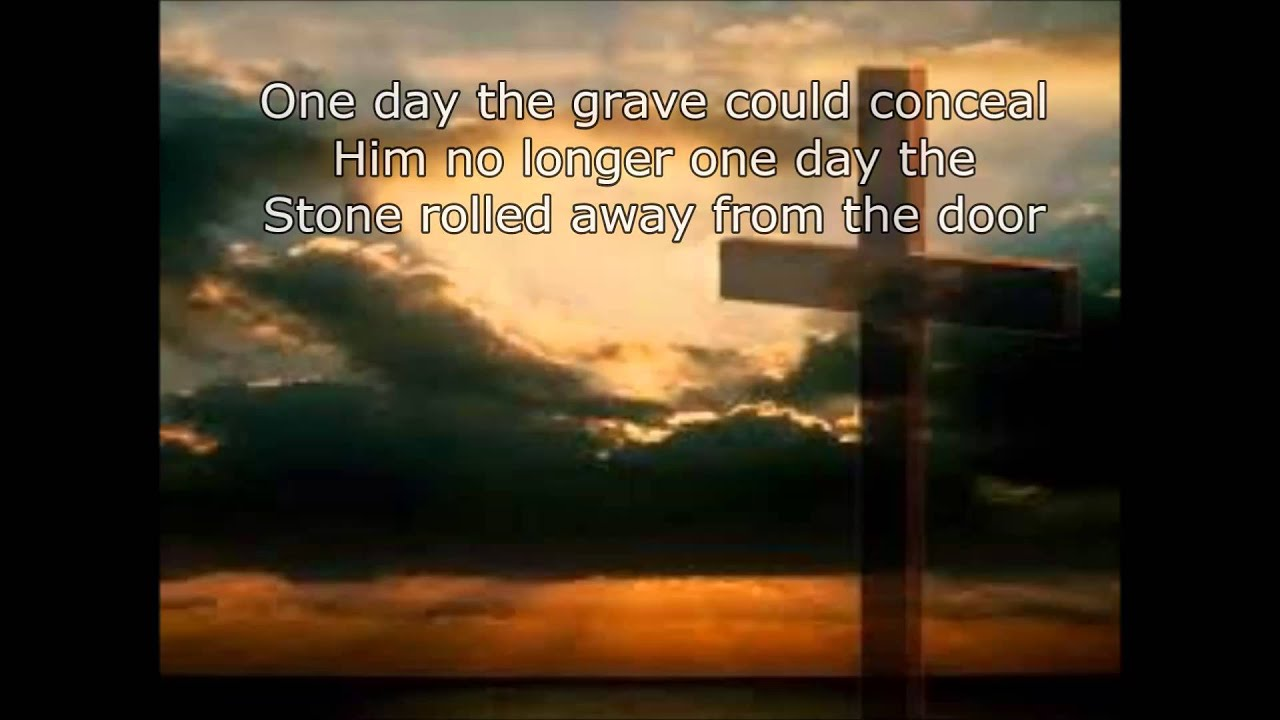 Oh glorious day with lyrics youtube oh glorious day with lyrics hexwebz Images