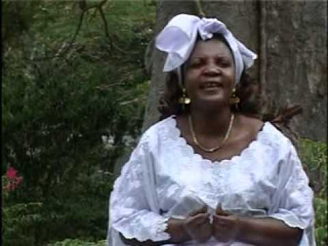 Jane Miso   usikumbuke online watch, and free download video or mp3 format