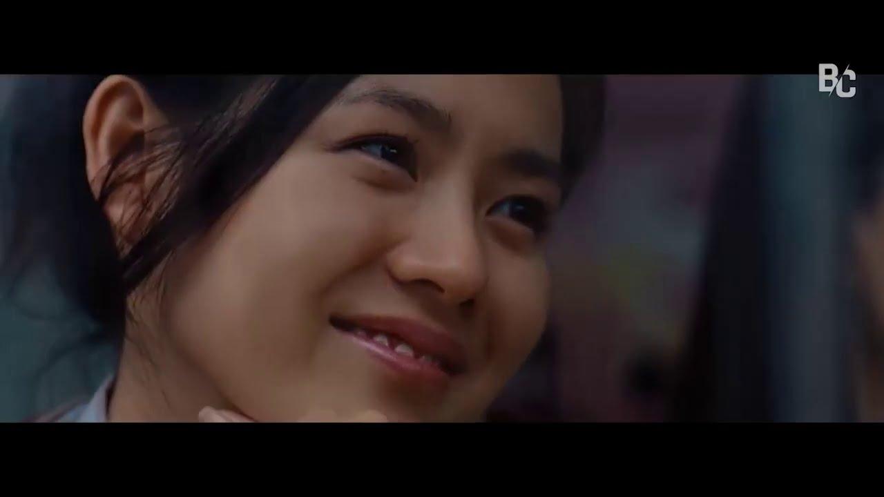 Download MALU MALU TAPI MAU ❘ Alur Cerita Film - A Moment To Remember (2004)